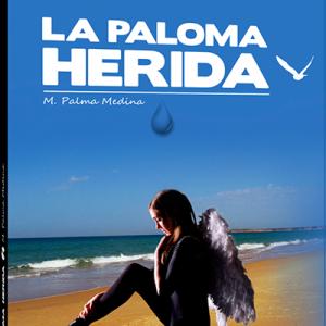 la-paloma-herida