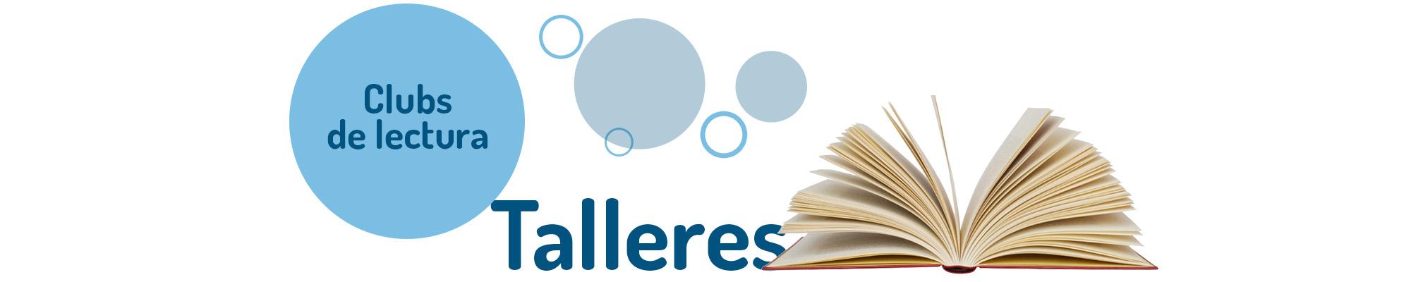 slider_talleres