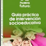 guia práctica de intervención socioeducativa