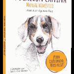 educacion-canina