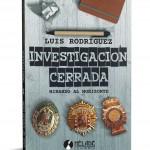 investigacion-cerrada-cover